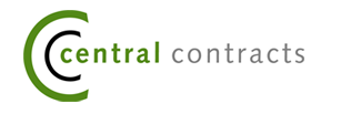 Central Contracts